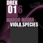 DREX016